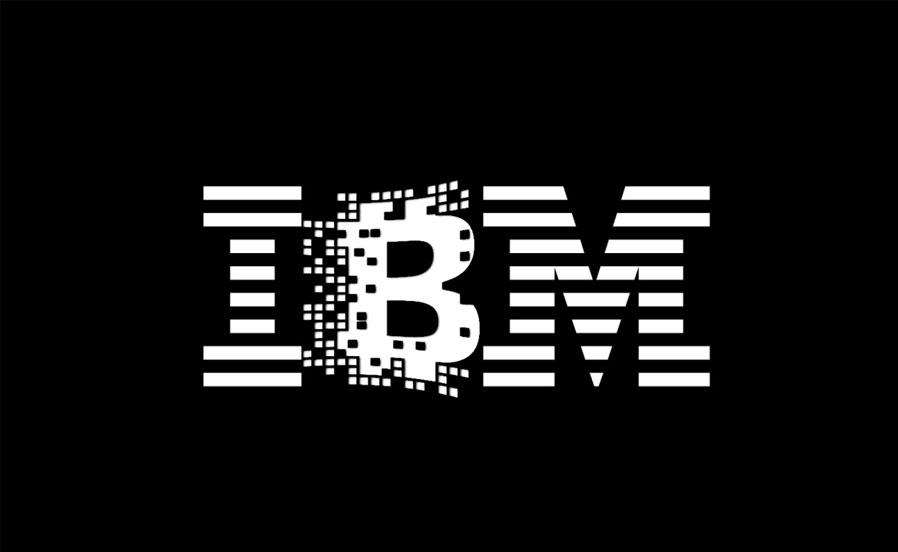 Lojistiğe IBM'den Blockchain İle Çözüm!