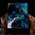 Yeni iPad Pro Tanıtıldı
