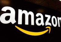 Amazon SEO Rehberi