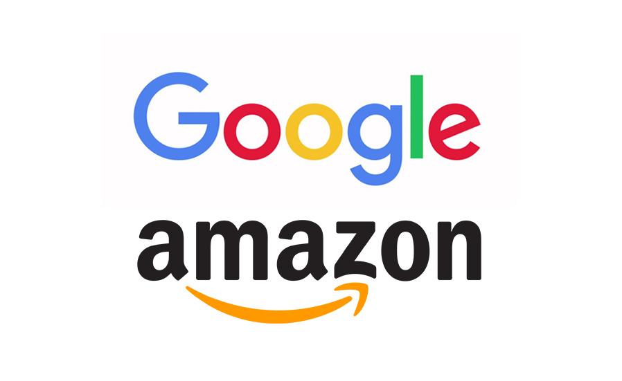 Amazon ve Google'daki Sıralamanızı Garantileyin