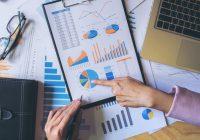 Google Analytics'in Önemi