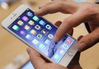 App Store Vergi Tartışmasında, İyi Çocuklar Yok!
