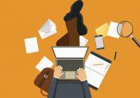 Blog Yazmanın Gelişmekte Olan E-Ticaret Sitesine Katkısı - Bölüm 1