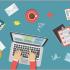 E-ticaret Markaları İçerik Pazarlamasına Nasıl Yaklaşmalı?
