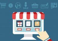 E-Ticaret Markalarının İçerik Pazarlamasına Yaklaşımı