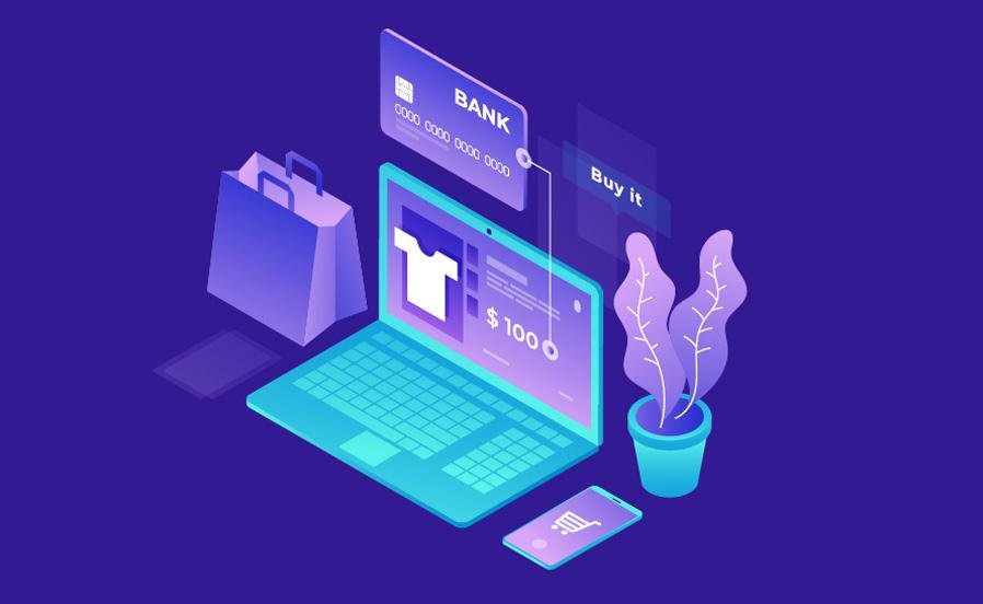 E-Ticaret Sitenizi Daha Profesyonel Hale Nasıl Getirirsiniz?
