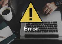 E-Ticaret Sitesinde Kaçınılması Gereken 8 Temel Şey
