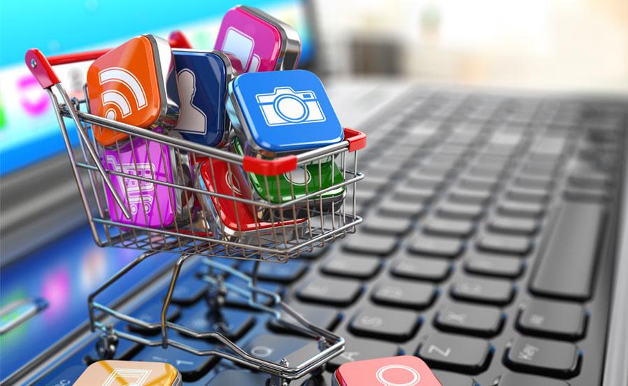 E-Ticaret Sitesinde Kaliteli Ürün Görseli Kullanmanın Faydaları