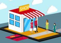 E-Ticaret Sisteminde Müşterinin Güveni Nasıl Kazanılır?