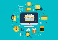 Online Bir İşletmeye Başlamadan Önce Dikkat Edilmesi Gerekenler