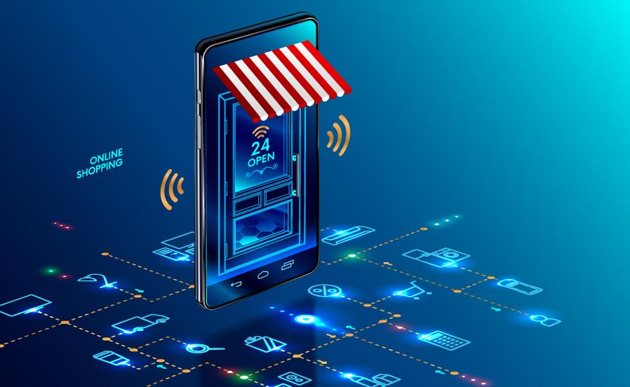 E-Ticaret Sitesi Müşterilerinin Sepetteyken Ayrılma Sebepleri!