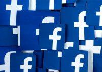 Facebook'ta etkileşim nasıl artar?