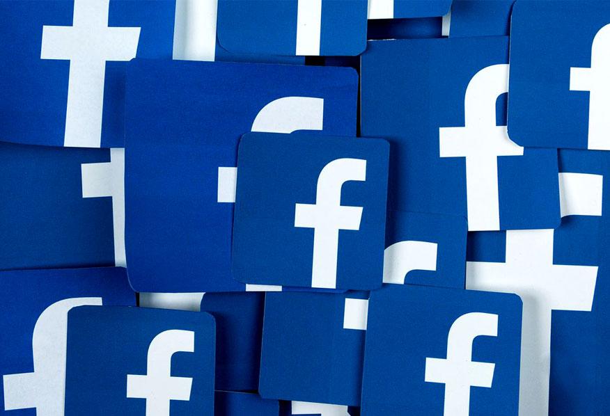 Facebook Etkileşiminizi Organik Yollardan Artırmanın 3 Yolu