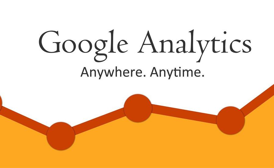 Google Analytics Nedir ve Faydaları Nelerdir?