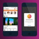 Instagram'ın Yeni Canlı Yayın Servisi: IGTV