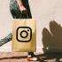 Instagram'dan E-Ticarette Bağımsız Hamle!