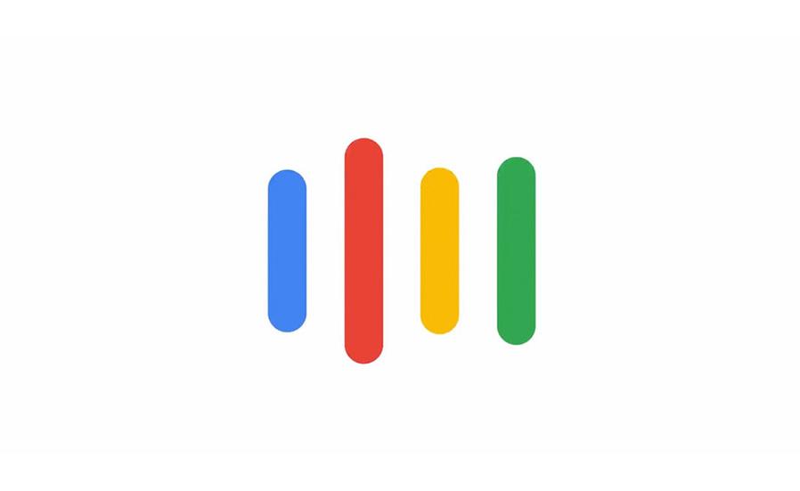 İşletmelerin Google Asistan Çağrılarına Bakışı