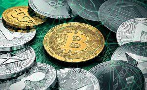 Kripto Paraya Duyulan Güven Neden Azaldı?