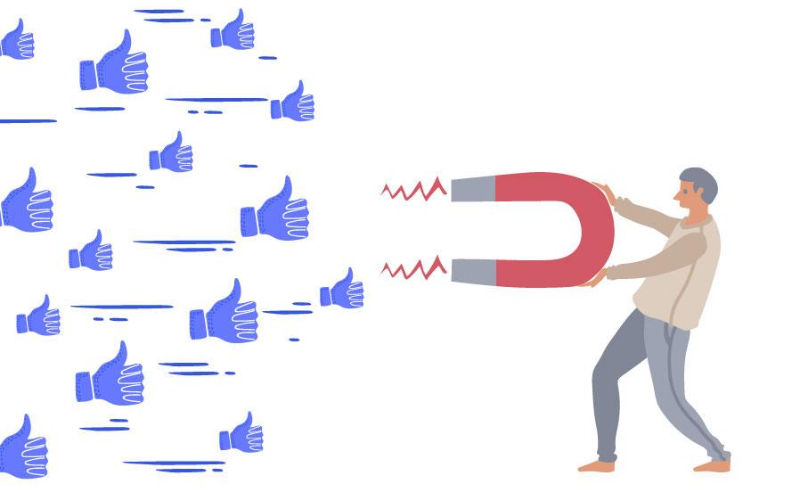 Linkedin İçin İçerik Pazarlaması Nasıl Yapılır?