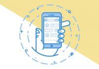 Mobil Optimizasyon Nasıl Yapılmalı