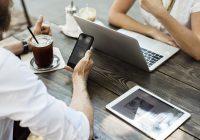 Mobil Pazarlamada Başarı Getirecek 3 Anahtar Faktör Nedir?