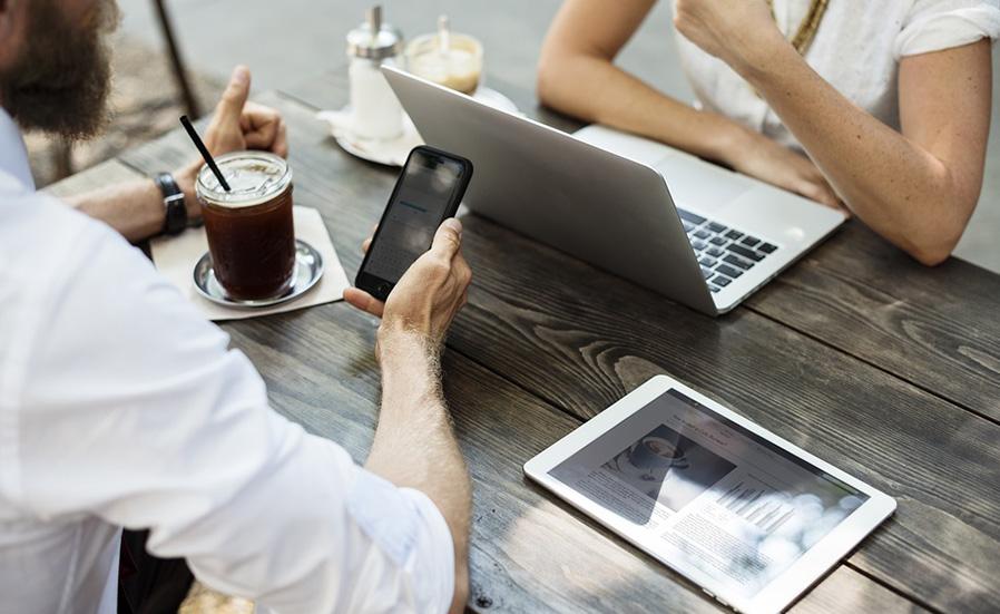 Mobil Pazarlamada Başarılı Olmanın 3 Anahtar Faktörü