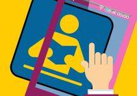 Mobil Optimizasyonlu İnternet Siteleri ve Mobil Uygulamalar