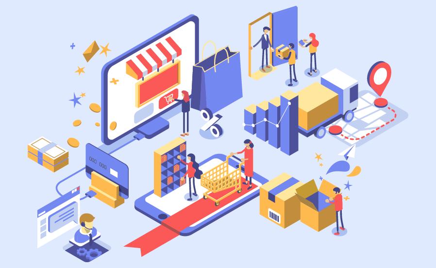 E-Ticaret Siteleri Tatil Sezonuna Nasıl Hazırlanmalı?