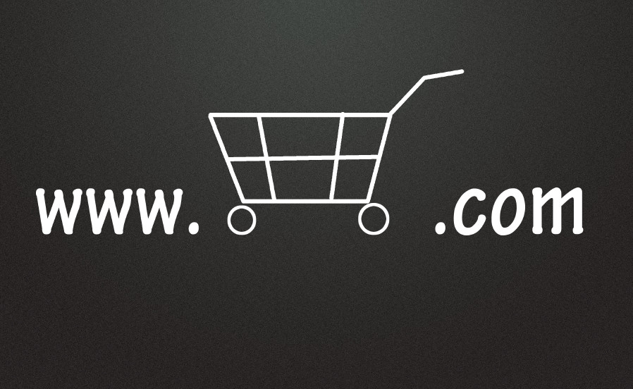 E-Ticarette Doğru Alan Adı Nasıl Seçilir?