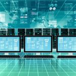 Hosting ve server security nedir?