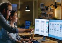 IOS Uygulama Geliştirme Neden Önemlidir?