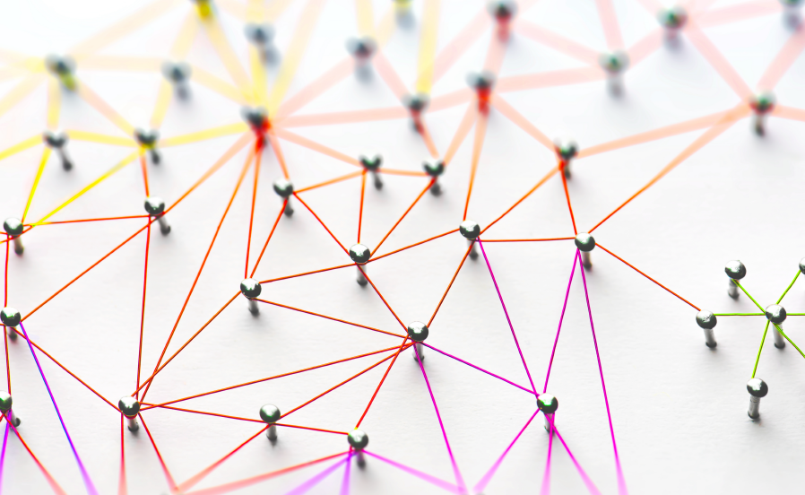 Web Sitesindeki Makul Bağlantı Sayısı Kaçtır?