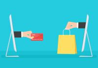 E-Ticaret Sitesinin Yapım Aşamaları