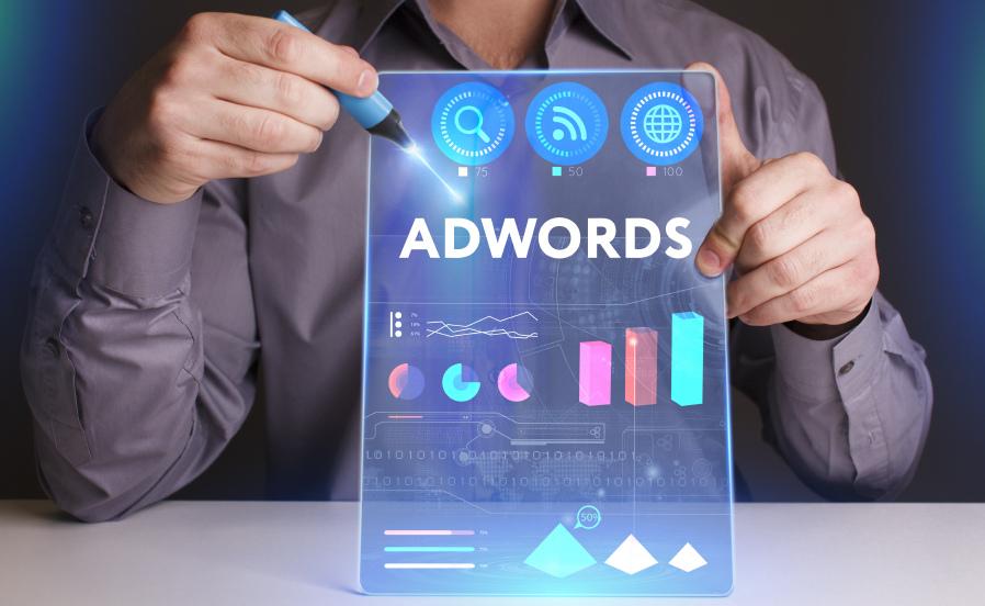 Online Reklam Yönetimi Neden Gereklidir?