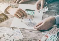 Kullanıcı Deneyimi Tasarımı (UX) Nedir?