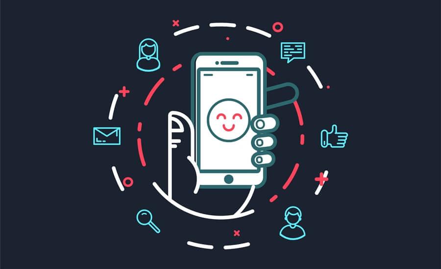Daha İyi SEO Sonuçları İçin 5 Kullanıcı Deneyimi Tavsiyesi