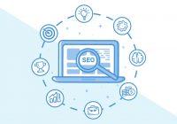 Site İçi (On Page) SEO Nedir?