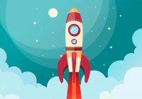 Web Sitenizi Nasıl Hızlandırabilirsiniz?