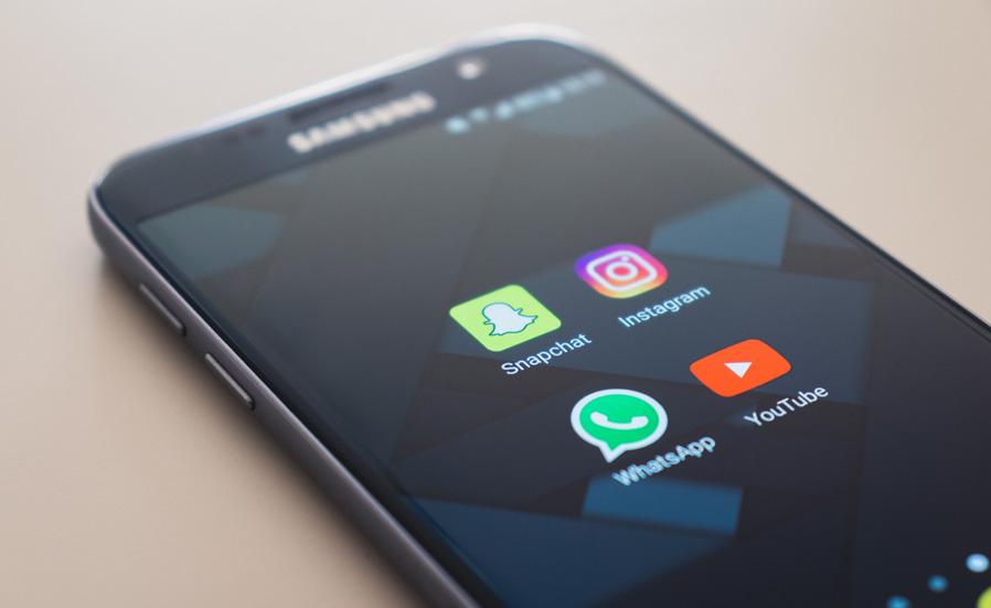 Sosyal Medya Yatırım Getirisi Ölçme Rehberi