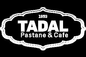 Tadal Pastaneleri
