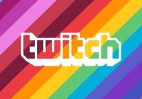 Twitch Uygulamasında Yeni Gelişmeler