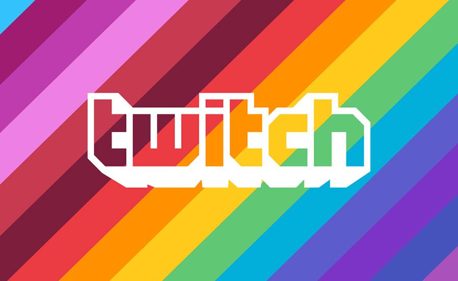 Twitch'teki Yeni Gelişmeler