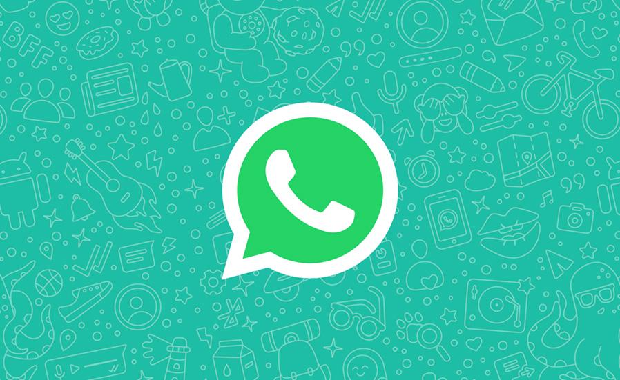 WhatsApp Artık Reklam İçerecek