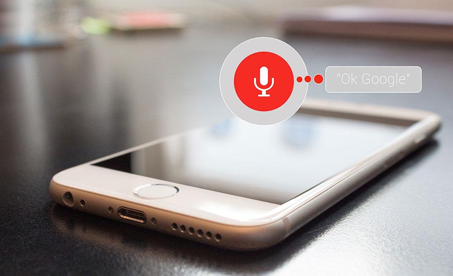 1 Milyar Cihaz Sesli Asistanına Kavuşuyor!