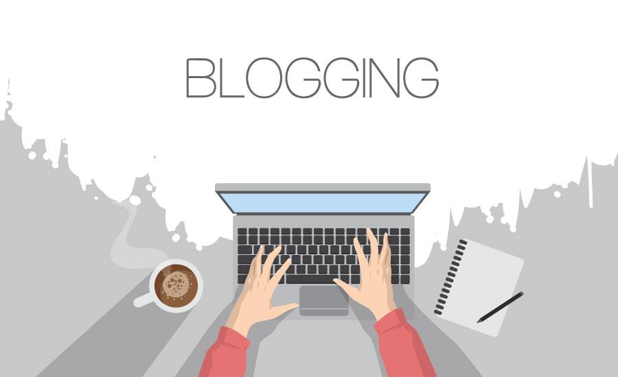 Blog İçeriklerinizi Okutmanın Yolları