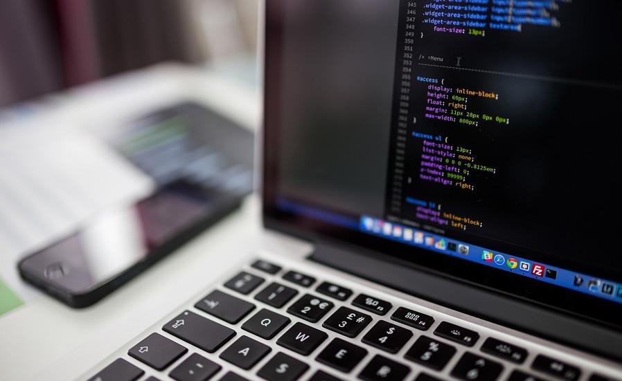 Bubble, Kod Deneyimi Olmadan İnternet Uygulamaları Oluşturmanızı Sağlıyor