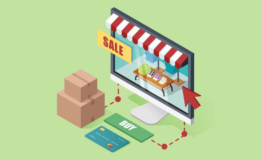 E-Ticaret Sitesinde Her Ürün Sayfasının Sahip Olması Gereken Özellikler