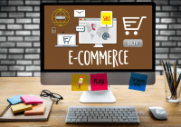 E-ticaret sitesinin kritik noktaları