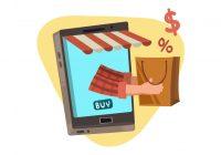 E-Ticaret Sisteminde Müşteri Memnuniyetini Geliştirme