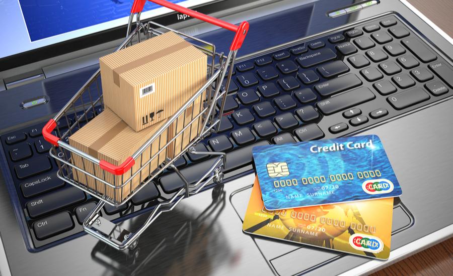E-Ticarette Sipariş Sonrası